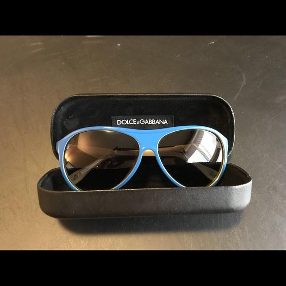 59f8fadad7c1 Dolce   Gabbana Accessories